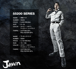 jawin1.png